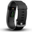 Top 5 wearable tech of 2015