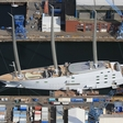 Fancy sailling with a 260-million pound superyacht?