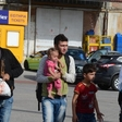 Displaced — Stories from the Syrian Diaspora