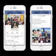 Facebook breathes life into your profile pics