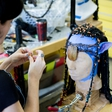 Cirque du Soleil Reveals Avatar - this november