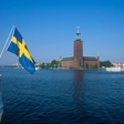 Will Sweden become the first fossil fuel-free country in the world?