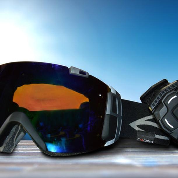 smart_ski_goggles_1_357445