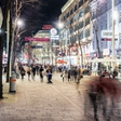 Vienna: Planning ahead for a sustainable future