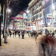 walk21-vienna_pedestrian-zone_mariahilferstrae-wien-at-night__city-of-vienna_ma18