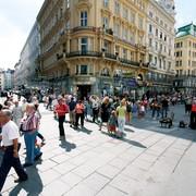 walk21-vienna_pedestrian-zone_stephansplatz-wien_c_city-of-vienna_ma18