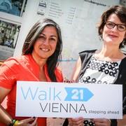 walk21_vassilakou_thornton