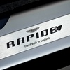 rapide_09