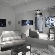 space-suite-2