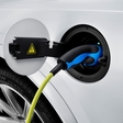 The Future Lies in Lithium-Oxygen Batteries
