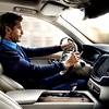 150070_the_all_new_volvo_xc90_interior