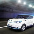 KIA Soul EV: Unplugged