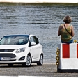 Ford C-Max Energi: First Drive