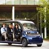 gem-electric-vehicles