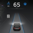 Tesla Motors has admitted that the Autopilot is dangerous