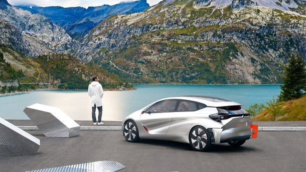 renault eolab a look into future driving plugin. Black Bedroom Furniture Sets. Home Design Ideas