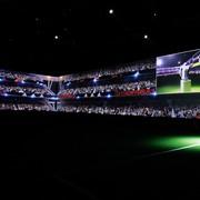 adidas-odpira-prvi-digitalni-stadion-na-svetu