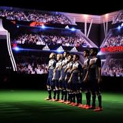 ustvarjalci-prihodnosti-nogometa-so-doziveli-edinstveno-izkusnjo