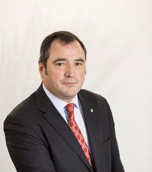 Denis Le-Vot: It's all about trust!