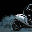 Gogoro's awesome electric scooter is coming to Europe