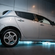 Inductive charging to become more powerful in the future