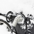 Winter Driving Tips for Electric Vehicles