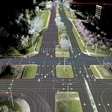 Audi, BMW and Daimler secured digital maps