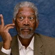 Morgan Freeman is saving the bees