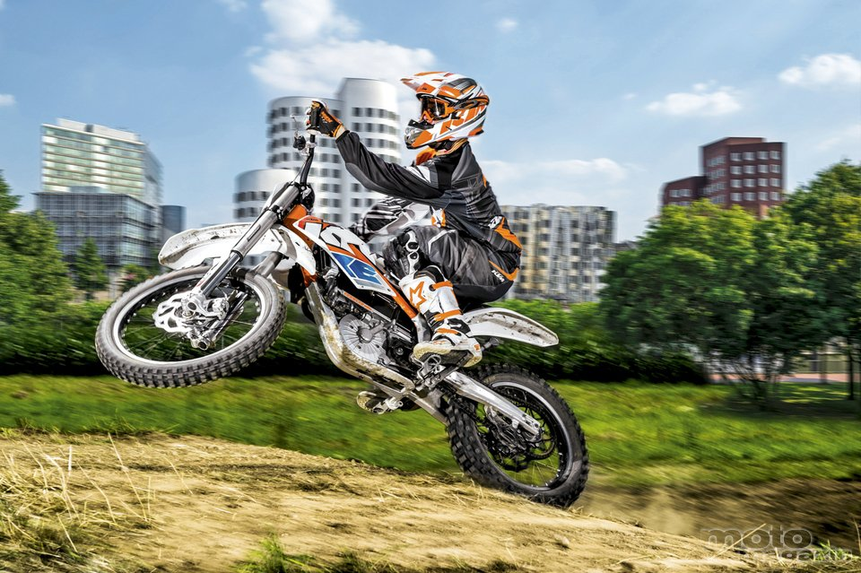 electric bikes we tested ktm freeride e xc and freeride e sx driving plugin. Black Bedroom Furniture Sets. Home Design Ideas
