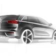 Kia Niro Hybrid: a stand-alone hybrid model