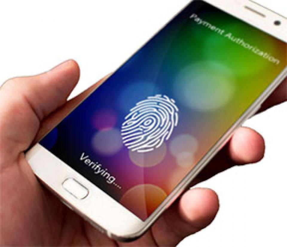 open  car   fingerprint driving plugin magazinecom