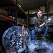 lexus-nx-ice-tyres-11