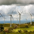 Costa Rica closes 2015 with 99% renewable energy
