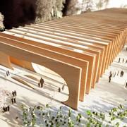 nido-infanzia-by-mario-cucinella-architects-06