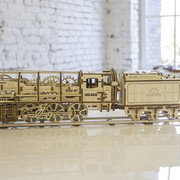 train_ugears-18