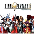 Final Fantasy IX will be making its way to PC and smartphones in Japan