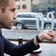 Volvo will let you talk to your car. No kidding.