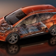 Chevrolet Bolt: technical specs revelaed