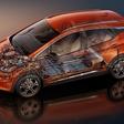 Chevrolet Bolt: technical specs revelaed