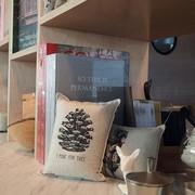 little-pine8