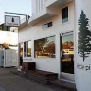 little-pine