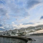 santiago-calatrava-museum-of-tomorrow-museu-do-amanha-rio-de-janeiro-designboom-02