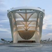 santiago-calatrava-museum-of-tomorrow-museu-do-amanha-rio-de-janeiro-designboom-03