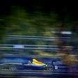 Formula E: Intensifying heat