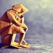 c9206_origami4