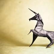 origami-art-gonzalo-garcia-calvo-130__88035817
