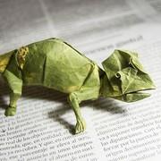 origami-art-gonzalo-garcia-calvo-85__8803b1fe
