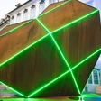 European Green Capital 2016: Ljubljana listens to your heartbeat