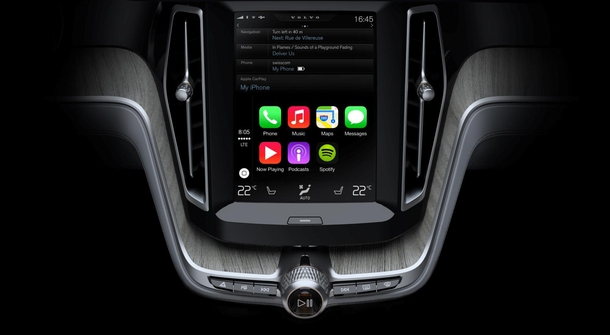 Apple iCar put on hold? The company places a hiring freeze on the work team