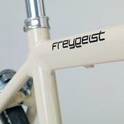 freygeist-e-bike-1-gizmag3